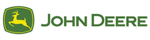 Logo_john-deere