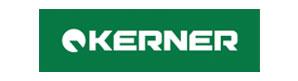 Logo_kerner