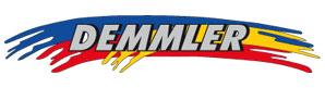 logo_demmler