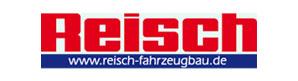 logo_reisch