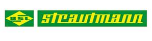 logo_strautmann