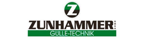 logo_zunhammer