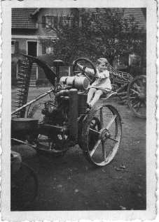 traktor_damals