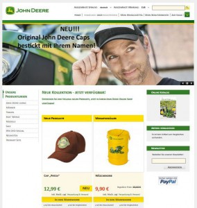 JohnDeere_Shop_Screen